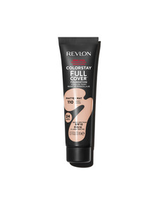 Revlon Colorstay Full Cover Foundation product photo