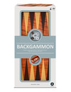 Games Backgammon Set with Storage Board product photo