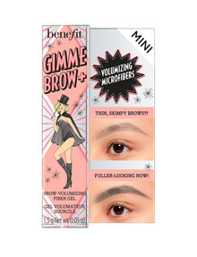 benefit Gimme Brow + Mini product photo