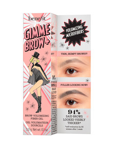benefit Gimme Brow + product photo