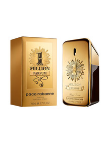 Paco Rabanne 1 Million Parfum EDP, 50ml product photo