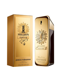 Paco Rabanne 1 Million Parfum EDP, 100ml product photo