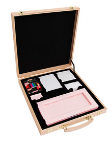 FAO Schwarz Toy Fashion Designer Activity Set product photo