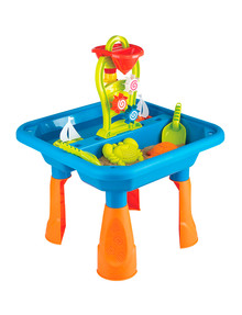 Playgo Sand & Water Table product photo