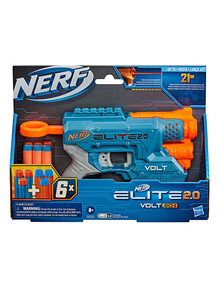 Nerf Elite 2.0 Volt SD-1 product photo