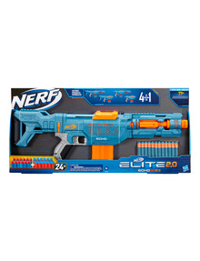 Nerf Elite 2.0 Echo CS-10 Blaster product photo