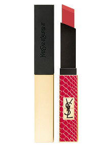 Yves Saint Laurent Rouge Pur Couture The Silm Lipstick Limited Edition product photo