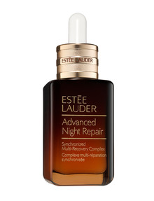 Estee Lauder Advanced Night Repair Synchronized Multi-Recovery Complex, 30ml product photo
