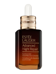 Estee Lauder Advanced Night Repair Synchronized Multi-Recovery Complex, 75ml product photo