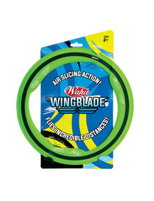 "Wahu Wingblade 10"", Assorted product photo"