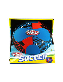 Wahu Soccer Ball, Assorted product photo