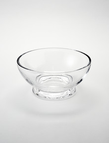 Amy Piper Prism Curved Salad Bowl, 21.5cm product photo