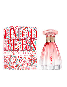 Lanvin Modern Princess Blooming EDT product photo