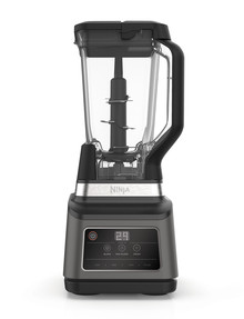 Ninja Pro-X Duo Blender product photo