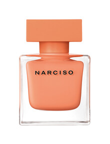 Narciso Rodriguez Narciso Ambree EDP product photo