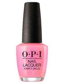OPI Hidden Prism She's a Prismaniac product photo