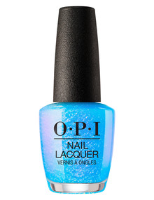 OPI Hidden Prism Pigment of My Imagination product photo