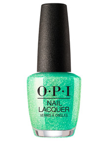 OPI Hidden Prism Gleam On! product photo