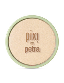 Pixi Glow-y Powder product photo
