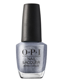 OPI Milan Nail Lacquer - OPI Nails the Runway product photo