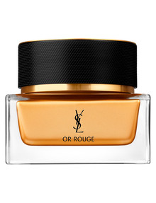 Yves Saint Laurent Or Rouge Creme, Regard Eye Cream, 15ml product photo