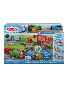 Thomas The Tank Engine Day Out In Sodor product photo