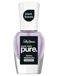 Sally Hansen Good. Kind. Pure. Top Coat Hardener 005 product photo