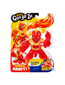 Heroes of Goo Hero Single Pack, Assorted product photo