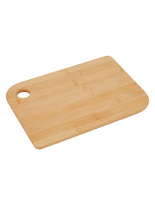 Cinemon Carve Chopping Board, Small product photo