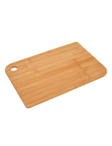Cinemon Carve Chopping Board, Large product photo