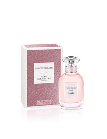 COACH COACH Dreams EDP 60ML product photo