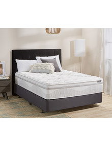 Sleepyhead Chiropractic Elevate Firm Bedset product photo