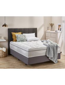 Sleepyhead Chiropractic Elevate Medium Bedset product photo
