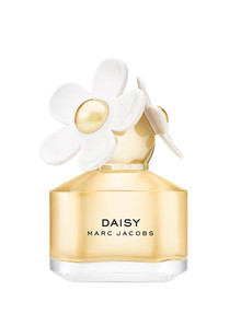 Marc Jacobs Daisy EDT, 30ml product photo
