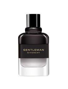 Givenchy Gentleman Boisee EDP product photo
