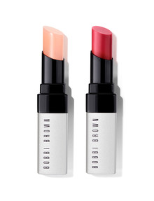 Bobbi Brown Extra Lip Tint Duo product photo