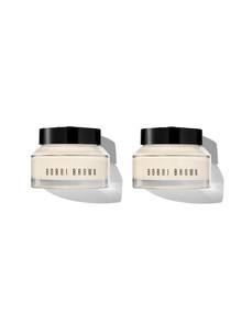 Bobbi Brown Vitamin Enriched Face Base Duo product photo