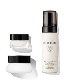 Bobbi Brown Refresh Hydrating Skincare Set product photo