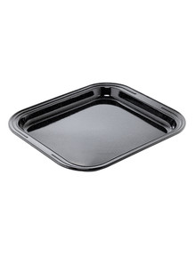 Cinemon Onyx Roasting Tray, Rectangular product photo