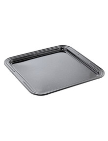 Cinemon Onyx Flat Roasting Tray product photo