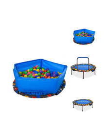 smarTrike Activity Centre 3-in-1 product photo