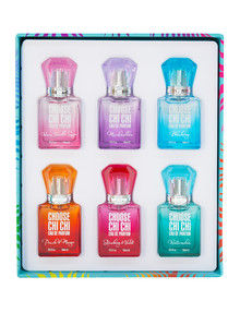 Chi Chi Meet The Queens EDP Set product photo