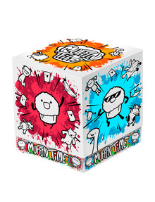 Games Muffin Time product photo