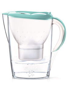 Brita Marella Filter Jug, 2.4L, Pastel product photo