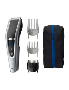 Philips Series 5000 Hair Clipper, HC5630 product photo