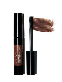 Revlon ColorStay Brow Fibre Filler product photo