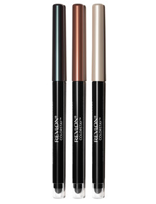 Revlon ColorStay Crystalized Eyeliner product photo