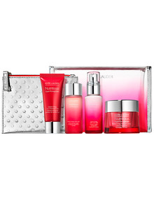Estee Lauder Nutritious Day Gift Set product photo