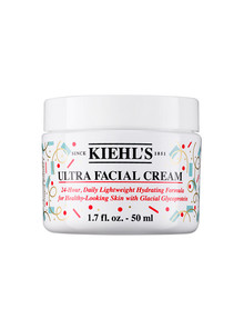 Kiehls Limited Edition Ultra Facial Cream, 50ml product photo