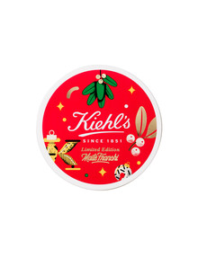 Kiehls Limited Edition Creme de Corps Whipped Body Butter product photo